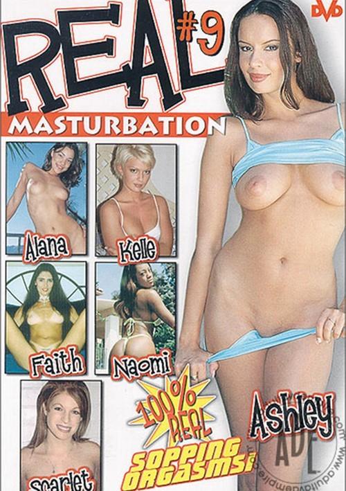 Sexy asian pornstar in mini skirt