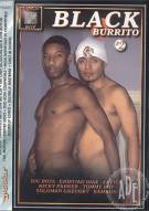 Black Burrito #2 Boxcover