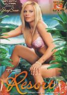 Resort, The Porn Video