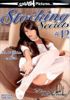 Stocking Secrets 12 Boxcover