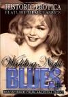 Wedding Night Blues Boxcover