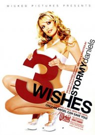 3 Wishes image