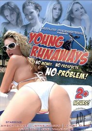 Young Runaways Porn Video