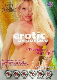 Erotic Expertise
