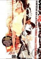 Sex & Violins Porn Movie