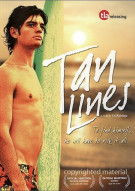 Tan Lines Gay Cinema Movie