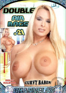 Double Airbags 21 Porn Movie
