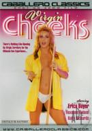 Virgin Cheeks Porn Movie