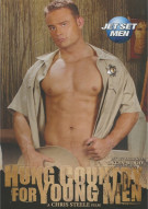 Hung Country For Young Men Porn Movie