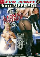 Rocco: Animal Trainer 28 Porn Movie