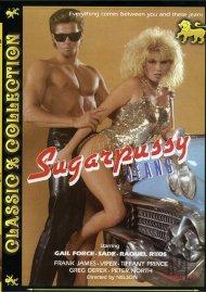 Sugarpussy Jeans Porn Video