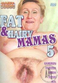 Fat & Hairy Mamas 5 image
