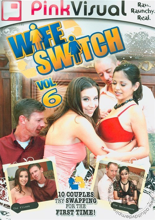 Wife switch free porn