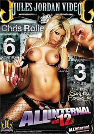 All Internal 12 Porn Movie