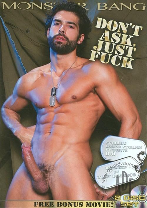 arizona gay clubs