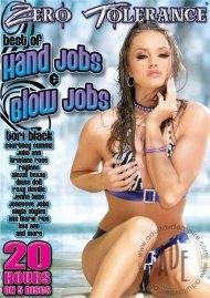 Best Of Hand Jobs & Blow Jobs image