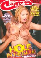 Hole In The Dark 2 Porn Movie