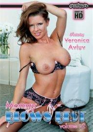 Mommy Blows Best 12 Porn Video