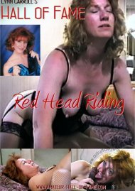 Amateur Hall Of Fame: Red Head Riding Porn Video