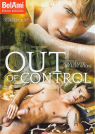 Out Of Control Porn Movie