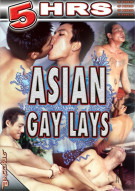 Asian Gay Lays Boxcover