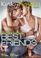 Best Friends Gay Porn Movie