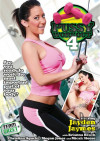 Pussy Workout 4 Boxcover
