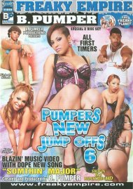 Pumper's New Jump Offs 6