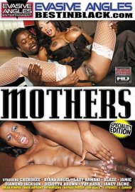 Mothers Porn Movie