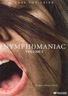 Nymphomaniac: Volume 1 Movie