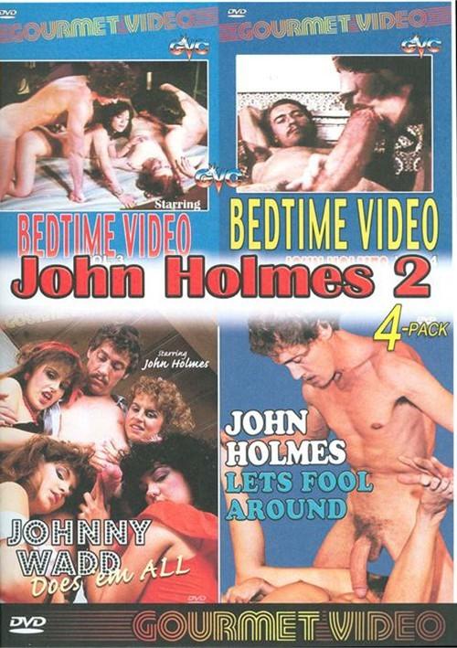 john holmes sex videos