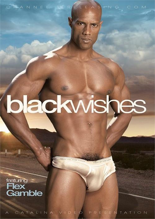 from Noel black gay porn dvd sales