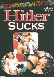 Hitler Sucks Porn Video