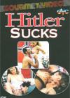 Hitler Sucks Boxcover