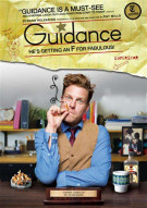 Guidance Boxcover