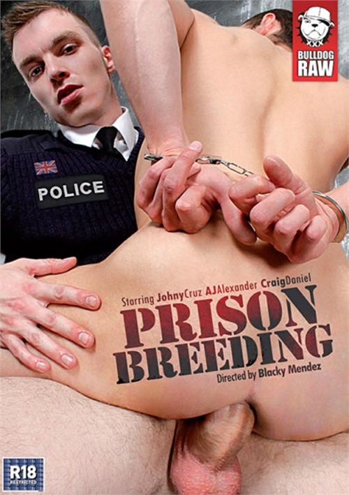 Prison gay porn prison at