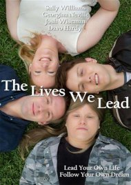 Lives We Lead, The Gay Cinema Video