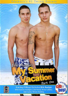 Citi Boyz 61: My Summer Vacation: Part One Gay Porn Movie