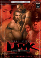Link: The Evolution (Expanded Edition) Gay Porn Movie