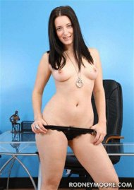 Kimberly Kane 1 Porn Video