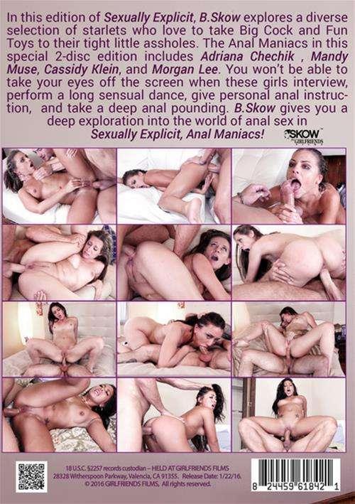 Malgache naked mature hairy pussy