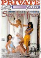 Money for Nothing Sex for Free Porn Movie