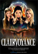 Clairvoyance Porn Video