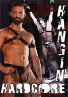 Hangin Hardcore Gay Porn Movie