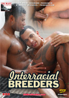Interracial Breeders Porn Movie