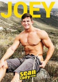 Joey image