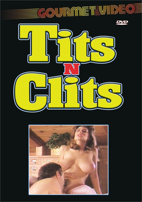 Tits N Clits