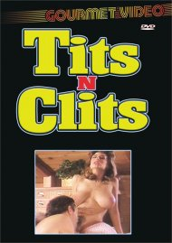 Tits N Clits Porn Video