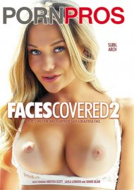 Faces Covered 2 Porn Movie