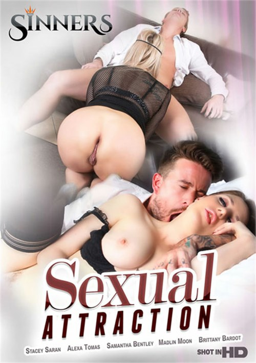 Sexual Attraction (2017)
